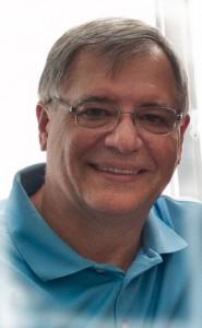 Richard J. Kostoff